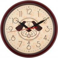 Настенные часы «KNV» 91931975