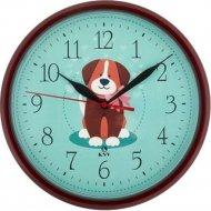 Настенные часы «KNV» 91931977
