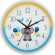 Настенные часы «KNV» 91970956