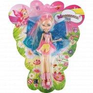 Кукла «Маленькая фея».