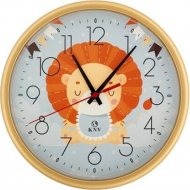 Настенные часы «KNV» 91971955
