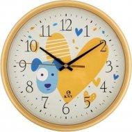 Настенные часы «KNV» 91971972
