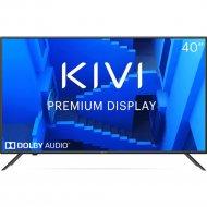 Телевизор «Kivi» 40F510KD