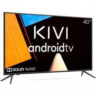 Телевизор «Kivi» 40F710KB