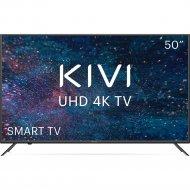 Телевизор «Kivi» 50U600KD