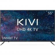 Телевизор «Kivi» 55U600KD