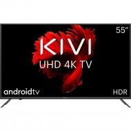 Телевизор «Kivi» 55U710KB