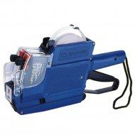 Этикет-пистолет двухстрочный МХ6600