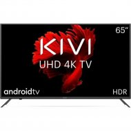 Телевизор «Kivi» 65U710KB