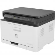 МФУ «HP» Color Laser MFP 178nw 4ZB96A.