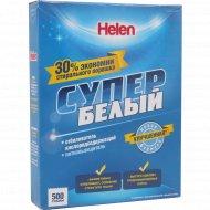 Отбеливатель кислородсодержащий «Helen» 500 г.