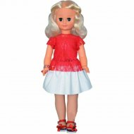 Кукла «Страна кукол» Влада, 17-С-7