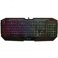 Клавиатура игровая «SmartBuy» SBK-304GU-K.