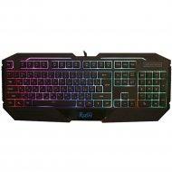 Клавиатура игровая «SmartBuy» SBK-304GU-K