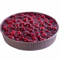 Торт «Венский пирог» вишня в коньяке, 620 г