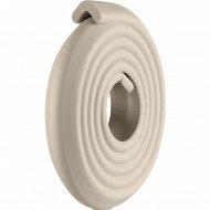 Защита острой кромки мебели, универсальная 240 см.