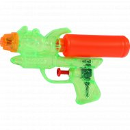 Пистолет «Водный».
