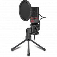 Микрофон «Redragon» Seyfert GM100, 77638