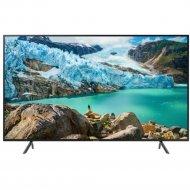 LED Телевизор «Samsung» UE55RU7120UXRU.