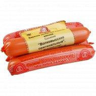 Сосиски «Волковысские оригинальные» высший сорт, 1 кг., фасовка 0.4-0.7 кг