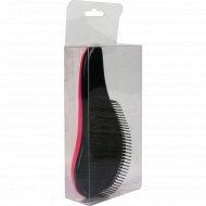 Щетка для волос «New Style»