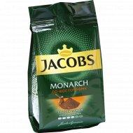 Кофе жареный молотый «Jacobs Monarch» по-восточному, 70 г.