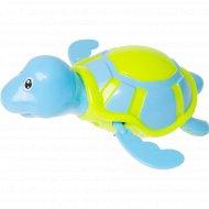 Игрушка для ванной «Черепаха».
