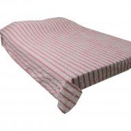 Покрывало «Моё бельё» Розовая полоска, 220x200 см