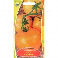 Семена томата «Оранж» 0.3 г