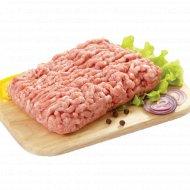 Фарш мясной «Питательный» охлажденный, 700 г.