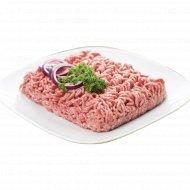 Фарш «Свиной Особый» охлажденный, 1 кг., фасовка 0.9-1 кг