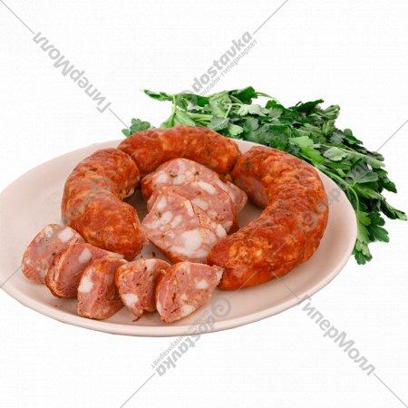 Продукт из мяса «Гостинец из Турова» 1 кг., фасовка 0.35-0.4 кг