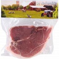 Тазобедренная часть свиная, замороженная, 1 кг, фасовка 0.8-1.5 кг
