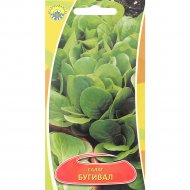 Семена салата «Бугивал» 1 г