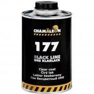 Лак «Chamaeleon» UHS, 11775, 1 л