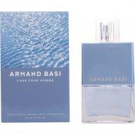 Туалетная вода «Armand Basi» L'Eau Pour Homme 125мл.