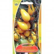 Семена томата черри «Желтый грушевидный F1» 10 шт