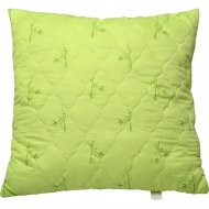 Подушка «Софтекс» Medium Soft, Комфорт, бамбук, 50х70 см