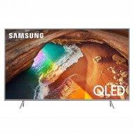 LED Телевизор «Samsung» QE55Q67RAUXRU.