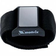 Магнитный браслет «Matrix» для крепежа.