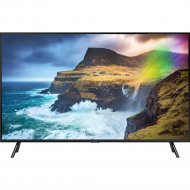 LED Телевизор «Samsung» QE55Q77RAUXRU.
