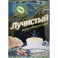 Напиток кофейный нерастворимый «БелКофе» Лучистый, 100г