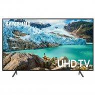 LED Телевизор «Samsung» UE58RU7170UXRU.