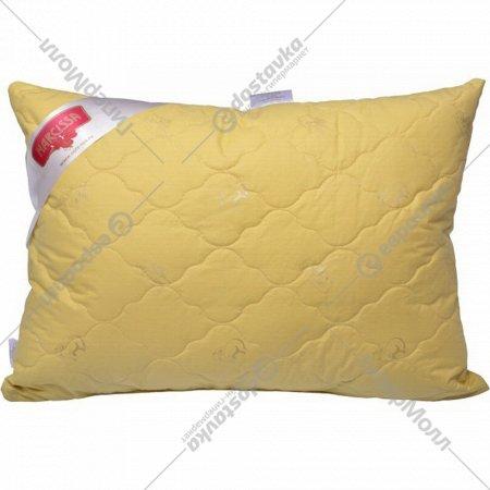 Подушка «Софтекс» Premium Soft, Стандарт, 50х70 см