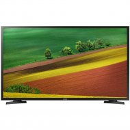 LED Телевизор «Samsung» UE32N4500AUXRU.