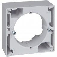 Коробка для наружного монтажа «Schneider Electric» Sedna, SDN6100121