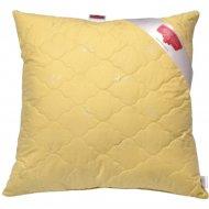 Подушка «Софтекс» Premium Soft, Комфорт, 70x70 см