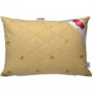 Подушка «Софтекс» Premium Soft, Комфорт, 50х70 см
