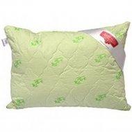 Подушка «Софтекс» Premium Soft, Стандарт Bamboo, 50х70 см