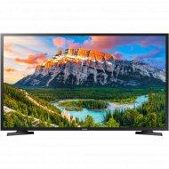 Телевизор «Samsung» UE32N5000AUXRU